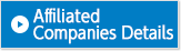 Affiliated Companies Details